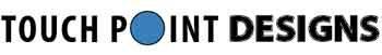 Business-Logos-2020-Line-02.jpg